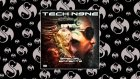 Tech N9ne - Speedom (feat. Eminem & Krizz Kaliko) (WWC2)