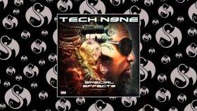 Tech N9ne - Speedom