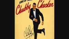 Chubby Checker - Hey Bobba Needle