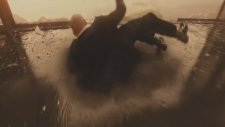 Fast & Furious 7 Soundtrack - Now (Super Bowl)