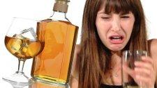Kadınların İlk Viski Deneyimi