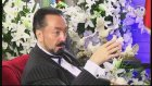 MHP milletvekili Hüseyin Türkoğlu'nun bölünme tehlikesi konusundaki kararlılığına helal olsun