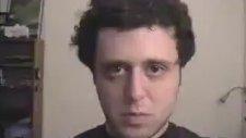6 Yıl Boyunca Kendi Fotoğrafını Çeken Adam