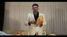 Bin Yılın İcadı - Ekmek