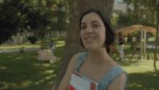 Bir Üniversite Tanıtım Filmi - Gerçekten Bilgi'li