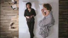 Her Morning Elegance - Oren Lavie