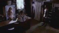 Levi's 501 Reklamı (1988)