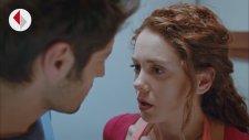 Yusuf Güney - İki Romantik Deli (Acil Aşk Aranıyor 5. Bölüm Klip)