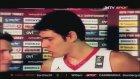 12 Dev Adam - Dünya Şampiyonası Tüm Reklamları