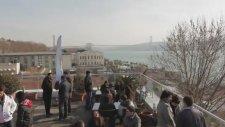 Çok Samimi Bahçeşehir Üniversitesi Tanıtım Filmi