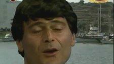 Ferdi Özbeğen - Özlenen Sevgiliye (1984)