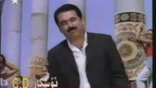 İbrahim Tatlıses - Merinos Reklamı (2000)