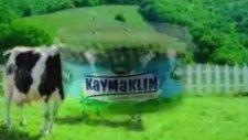 Sütaş Kaymaklım Reklamı - Ben Köyümü Özledim (2000)