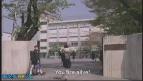 Tuhaf Japon Reklamları 2