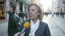 Türk Halkının Mobilya Konusundaki  Cevapları