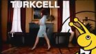 Turkcell Telesekreter Reklamı (1999)