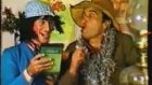 Ugur Böcekleri - Minareci Video Kasetleri Reklam Filmi 3
