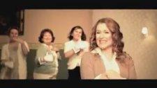 Yavrum Seni Like Ettim - Anneler Günü Reklamı