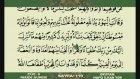 06 Oktakipli Kur anı Kerim Hatmi Şerif Cüz 6 Quran Juz 6