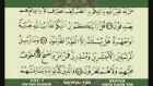 07 Oktakipli Kur anı Kerim Hatmi Şerif Cüz 7 Quran Juz 7