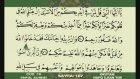 10 Oktakipli Kur anı Kerim Hatmi Şerif Cüz 10 Quran Juz 10