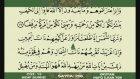 15 Oktakipli Kur anı Kerim Hatmi Şerif Cüz 15 Quran Juz 15