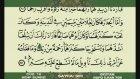 16 Oktakipli Kur anı Kerim Hatmi Şerif Cüz 16 Quran Juz 16