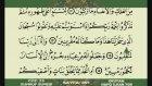 25 Oktakipli Kuran-ı Kerim Hatmi Şerif Cüz 25 Quran Juz 25