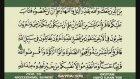 29 Oktakipli Kuran-ı Kerim Hatmi Şerif Cüz 29 Quran Juz 29
