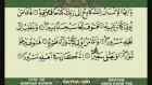 30 Oktakipli Kuran-ı Kerim Hatmi Şerif Cüz 30 Quran Juz 30