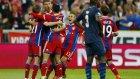 Bayern Münih 6-1 Porto - Maç Özeti (21.4.2015)