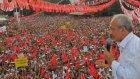 CHP 2015 Seçim Şarkısı: Gümbür Gümbür Geliyor CHP