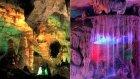 Dünyanın En Büyük 10 Mağarası