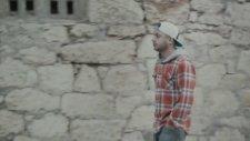 Fibernet'le Fate Fat'dan Dünyaya (Adana)