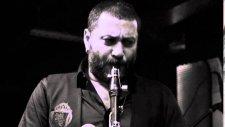 Husnu Senlendirici & Gokhan Turkmen - Don (Akustik & Klarnet Cover)