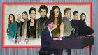 Jenerik Müzik Kara Para Aşk Dizi Film Müziği Ana Esas Tema Jenerikleri Piyano Klarnet Genç Piyanist