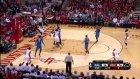 NBA'de gecenin en iyi 10 hareketi (22 Nisan 2015)