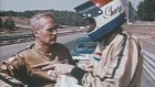 Winning: The Racing Life of Paul Newman (2015) Fragman