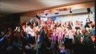 23 Nisan Kutlaması Bahçelievler Mektebim Koleji Anaokulu Ebru Işıl