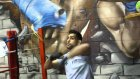 Dünya Şampiyonu Amir Khan'dan İnanılmaz Şov!