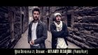 Yeis Sensura ft. Sehabe - Beraber Olsaydık (Official Video)