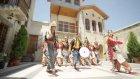 Gaziantep Tanıtım Filmi