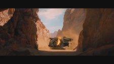 Mad Max Fury Road 2015 Türkçe Altyazılı HD