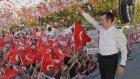 Osman Pamukoğlu - HEPAR - Seçim Müziği