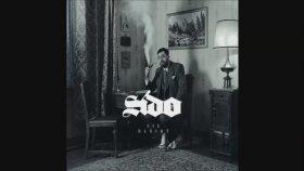 Sido - Sie Bleibt (Dj Q Remix)