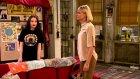 2 Broke Girls 4. Sezon 19. Bölüm Fragmanı