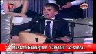 Ali Şahin - Oyun Havası (Flash Tv) 2