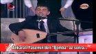 Ali Şahin / Vay Vay Dünya (Bana Bir Hal Oldu)