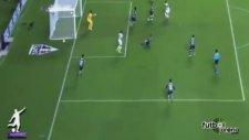 Corinthians'ı Yakan Kırmızı Kart! Şaka Gibi...