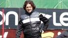 Erciyesspor'da 3 Futbolcu Kadro Dışı Bırakıldı